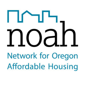 noah - Network for Oregon Affordable Housing